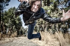Flying for the shot by Matt Stern Talents on 30 Days Photo Challenge, Jon Snow, Shots, Portrait, Photography, Jhon Snow, Photograph, Headshot Photography, John Snow