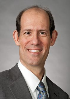 Jeff D. Cohodes, Executive Vice President Chief Risk Officer