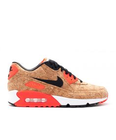 best service acc77 079e7 Nike Air Max 90 Ultra Premium and Flyknit Shoes For Mens Sale