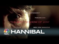 Hannibal - Critically Acclaimed (Promo) - YouTube