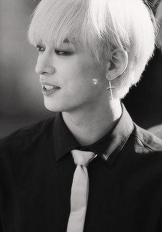 boyfriend donghyun   Tumblr