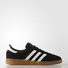 adidas - München Shoes