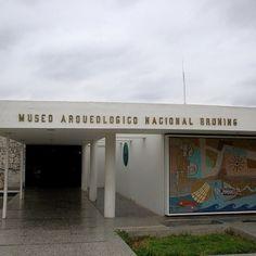 Museo Arqueológico Nacional Brüning en Lambayeque. Brüning Museum #Perú #promperu #Peru #departamentodelambayeque #lambayeque #southamerica #sudamerica #Visitperu #perutravel #igersperu #backpacking #mochileros #travelgram #travelingram #instatravel #travelphotography #fotodeldia #photooftheday #picoftheday #arthistory #travel #trip #vacation #viaje #viajes #viajar #turismo #tourism #museum #museo @Peru Capturado por arteenlamochila