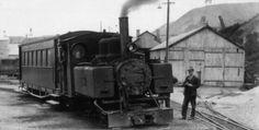 Live Steam Locomotive, Clay Cross, Steam Railway, Steam Engine, Derbyshire, Photo Galleries, British, Around The Worlds, History