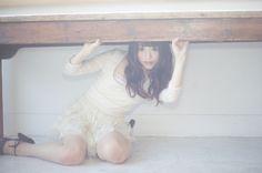 美女暦(BIJO ごよみ)| bijogoyomi.com