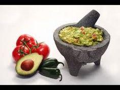 Cantina Laredo Guacamole Recipe by Copycat Recipes, My Recipes, Mexican Food Recipes, Favorite Recipes, Ethnic Recipes, Latin American Food, Latin Food, Appetizer Recipes, Snack Recipes