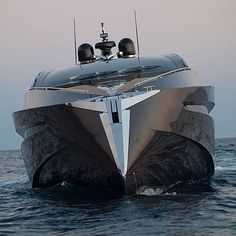 Luxury yacht design interior trip sailing and having private party on super mega boat life style for vacation and wedding on deck with style ond model of black and etc Yacht Design, Boat Design, Cool Boats, Small Boats, Super Yachts, Yacht Luxury, Luxury Cars, Bateau Yacht, Cute Car Accessories