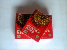 Jual obat kista Mustika Dara HNI HPAI di Tanah Pinem yang asli, aman, alami, tanpa efek samping untuk mengobati macam2 penyakit wanita