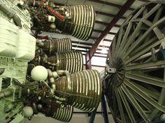 NASA Houston 035 | Flickr - Photo Sharing!