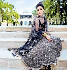 #Kareenakapoor #indian #dress amazing look