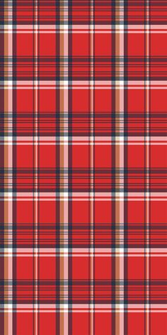 Find Red Plaid Fabric Texture Pixel Seamless stock images in HD and millions of other royalty-free stock photos, illustrations and vectors in the Shutterstock collection. Thousands of new, high-quality pictures added every day.