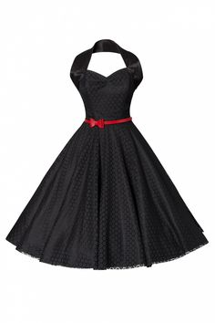 Swing Dresses | ... clothing dresses swing dresses party collection halter dresses tags