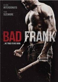 Bad Frank | 2017 | Kötü Frank | Full HD | Türkçe Dublaj izle