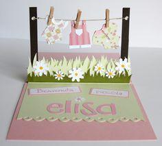Annaelle: Elisa Welcome!