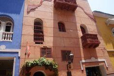 Cartagena (palawine.tumblr.com)