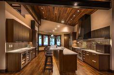 rustic-contemporary-ski-lodge-aspen-leaf-interiors-03-1-kindesign