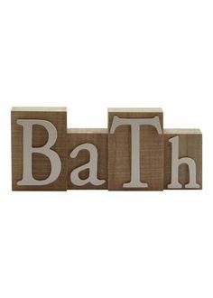 The 25 Best Bathroom Images On Pinterest