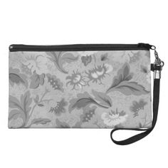 >>>The best place          Cute white gray floral background design wristlets           Cute white gray floral background design wristlets in each seller & make purchase online for cheap. Choose the best price and best promotion as you thing Secure Checkout you can trust Buy bestReview       ...Cleck Hot Deals >>> http://www.zazzle.com/cute_white_gray_floral_background_design_wristlets-223110649530731696?rf=238627982471231924&zbar=1&tc=terrest