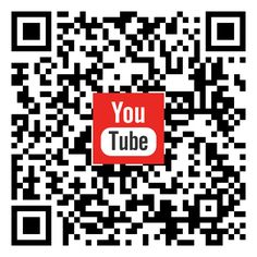 Create QR-Codes with Logo or Image fast, free & easy | QRCode-Monkey-Generator