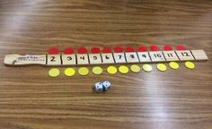 Learning Math Facts can be like pulling teeth! Check out these Math Fact ideas and activities for making practicing math facts FUN! (number 3 is my favorite) Math Classroom, Kindergarten Math, Teaching Math, Teaching Ideas, Elementary Math, Upper Elementary, Math Fact Fluency, Math Night, Math Addition