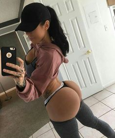Redtube milf big tits