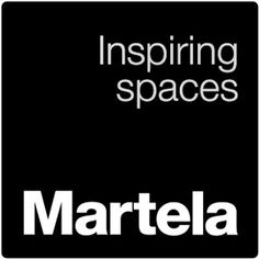 ecf & HFA are now stocking Martela