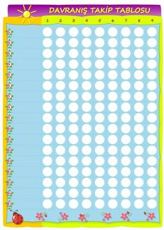Asd, Special Education, Elementary Schools, Communication, Preschool, Bullet Journal, Teacher, How To Plan, Children