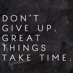 #quotes #inspirational #positive #smart #life (scheduled via http://www.tailwindapp.com?utm_source=pinterest&utm_medium=twpin&utm_content=post134668297&utm_campaign=scheduler_attribution)