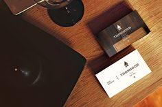 9+ Business Card | TABLET FREE MOCKUP VOL 2 [Download] on Behance