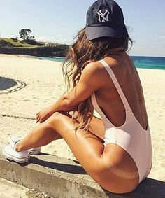 Summer #goals
