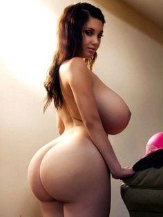 Hot-Curves