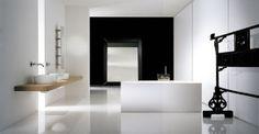 bathroom designs   home interior   bathroom ideas