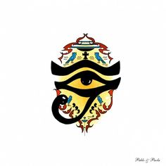 "<a href=""http://www.tattoomenow.com/new/design/egyptian-god-ra-tattoo/"" >Stencil & Download</a>"