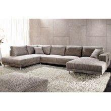 modesto sofa wohnungseinrichtung inspiration couch grau wohnzimmer couch wohnlandschaft wohnzimmer modern moderne
