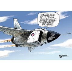 Aviation Humor, Aviation Art, Plane Memes, Avro Arrow, Cartoon Plane, Pilot Humor, Military Memes, Airplane Design, Police