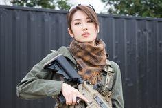 sg_fashion_snap_w028_001