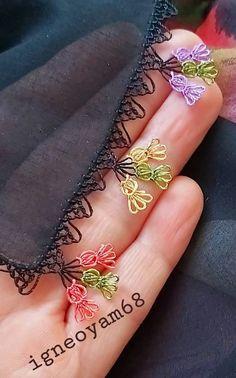 Crochet Garland, Hand Henna, Hand Tattoos, Model, Herbs, Facts, Models