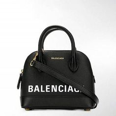 7 Best Balenciaga Bag Price Trends 2017 Images