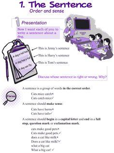 Anglo Link Lesson 4 Homework - image 11