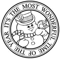How To Draw Christmas Stockings Christmas Stockings together with Dibujos Para Colorear De Navidad furthermore Bastones De Navidad Para Colorear together with Santaclaus 11043 besides Christmaspresents 264039. on nativity decorations