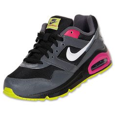b96bcc302c86 Finish Line. Free Running ShoesNike ...