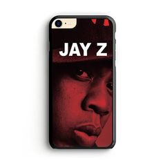 jay z kingdom iPhone 8 Case – Miloscase Plastic Material, Jay Z, Iphone 8 Cases, How To Know, How To Apply, Prints
