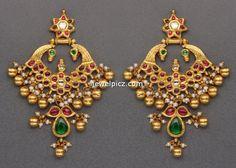hiya jewellers - Google Search