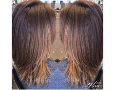 Beautiful Balayage Created by Stylist Tammy  www.colorsbykim.com Stylists, Long Hair Styles, Create, Beauty, Beautiful, Cosmetology, Long Hairstyles, Long Hair Cuts, Long Hairstyle