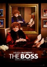 Watch The Boss 2016 Full Movie >> http://fullonlinefree.putlockermovie.net/?id=0069818 << #Onlinefree #fullmovie #onlinefreemovies Putlocker The Boss Watch The Boss 2016 Full Movie Full Movie Online The Boss 2016 Watch The Boss Online Subtitle English Streaming Here > http://fullonlinefree.putlockermovie.net/?id=0069818
