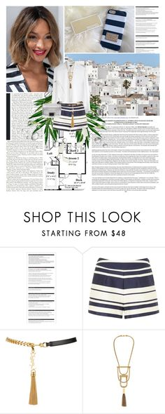 """""""Untitled #1104"""" by vexybabe ❤ liked on Polyvore featuring Arche, Avenue, Karl Lagerfeld, MTWTFSS Weekday, Jane Norman, Yves Saint Laurent and Givenchy"""