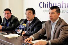 Ciudad Juárez será sede del Congreso Internacional de Turismo Creativo