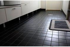 Kuvahaun tulos haulle 10x10 kylpyhuoneen lattia