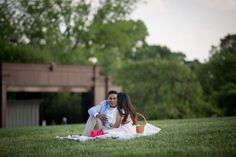 One tip for anyone getting ready to propose to the love of their life – hire a photographer to capture the surprise moment! We absolute love being able to have a behind the scenes look at Wasi and Farheen's DC … Marriage Proposals, Dc Weddings, Getting Engaged, Mall, Picnic, Washington, Couple Photos, Photography, Couple Shots