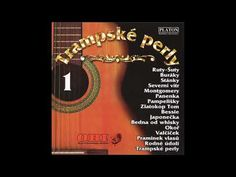 Pampelišky - YouTube Whisky, Youtube, Broadway Shows, Whiskey, Youtubers, Youtube Movies